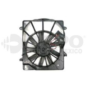 motoventilador-dg-nitro-07-09-rad-a-c-fan-asy