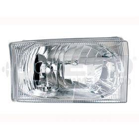 faro-fd-f-350-super-duty-excursion-02-04-der