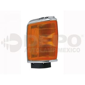 cuarto-punta-ty-pick-up-84-88-der-4-runner-87-89-filo-crm