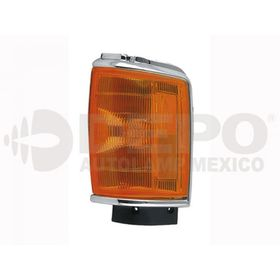 cuarto-punta-ty-pick-up-84-88-izq-4-runner-87-89-filo-crm