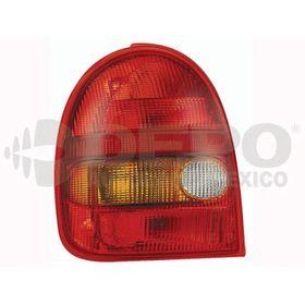 calavera-cv-chevy-94-00-izq-3p-depo