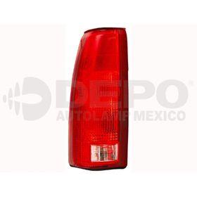 calavera-cv-cheyenne-custom-sierra-92-98-izq-suburban-92-99-depo