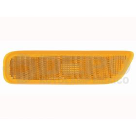 cuarto-lateral-dg-neon-95-99-izq