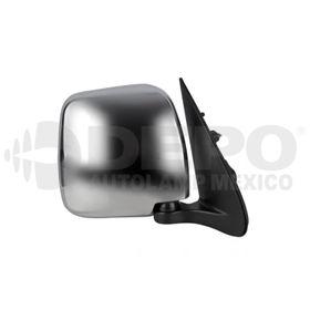 espejo-ty-hiace-06-13-der-manual-cromado