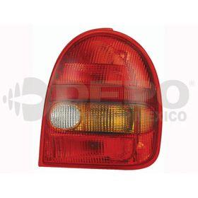 calavera-cv-chevy-94-00-der-3p-depo