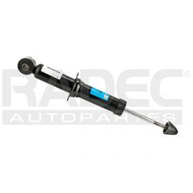 amortiguador-suspension-trasero-dodge-caliber-der-izq-06-10-sg