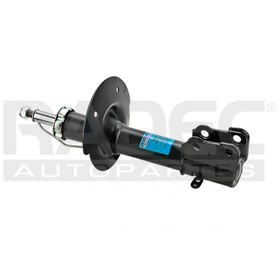 amortiguador-suspension-delantero-dodge-neon-der-izq-00-06-sg