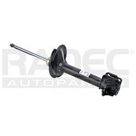amortiguador-suspension-trasero-dodge-neon-der-izq-00-06-sg