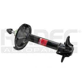 amortiguador-suspension-delantero-dodge-neon-der-izq-94-99-sg