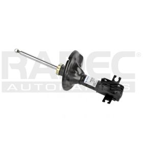 amortiguador-suspension-delantero-ford-escort-zx3-guayin-der-izq-91-02-sg