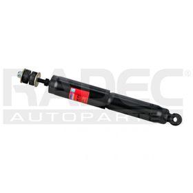 amortiguador-suspension-delantero-ford-f-250-lobo-der-izq-01-03-sg
