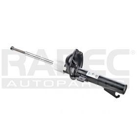 amortiguador-suspension-delantero-ford-fiesta-ikon-der-izq-98-04-1-3-1-4-l-sg