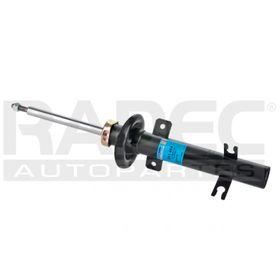 amortiguador-suspension-delantero-ford-fiesta-ii-der-izq-03-11-sg