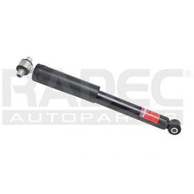 amortiguador-suspension-trasero-ford-focus-wagon-der-izq-00-06-sg