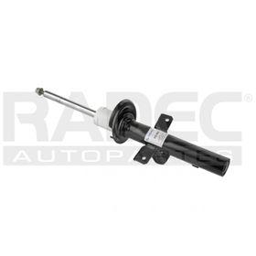 amortiguador-suspension-trasero-ford-mondeo-der-izq-01-07-sg