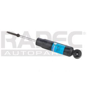 amortiguador-suspension-delantero-nissan-pick-up-der-izq-65-93-4x2-4x4sh