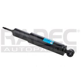 amortiguador-suspension-trasero-nissan-pick-up-der-izq-65-93-4x2-sh