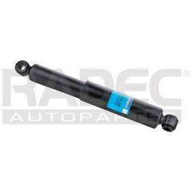 amortiguador-suspension-trasero-nissan-pick-up-der-izq-94-07-sh