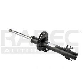 amortiguador-suspension-delantero-seat-ibiza-del-der-izq-10-14-1-2l-1-4l-1-6l-sg