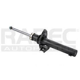 amortiguador-suspension-delantero-volkswagen-bora-del-der-izq-06-11-1-9l-tdi-2-0l-tdi-s-magnetic-ride-ctrl-base-diam-50mm-sg