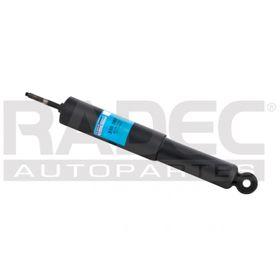 amortiguador-suspension-delantero-volkswagen-sedan-der-izq-73-03-1500-1600-ccsh