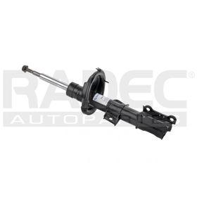 amortiguador-suspension-delantero-volvo-xc90-der-izq-06-08-sg