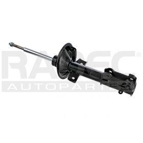 amortiguador-suspension-delantero-ford-mustang-der-izq-05-10-sg