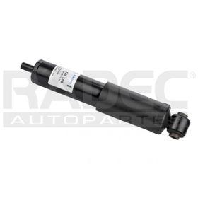 amortiguador-suspension-trasero-volkswagen-eurovan-der-izq-01-04-sg