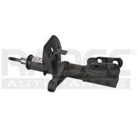 amortiguador-suspension-delantero-chevrolet-cavalier-der-90-94-sg
