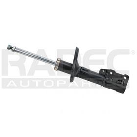 amortiguador-suspension-delantero-chevrolet-hhr-der-05-10-sg