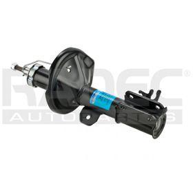 amortiguador-suspension-delantero-chevrolet-optra-der-06-09-sg
