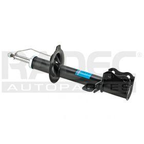 amortiguador-suspension-trasero-chevrolet-optrasero-der-06-09-sg