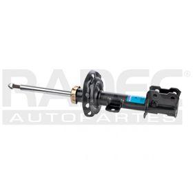 amortiguador-suspension-delantero-chevrolet-tornado-der-03-11-sg