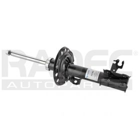 amortiguador-suspension-delantero-chevrolet-vectra-der-03-08-sg