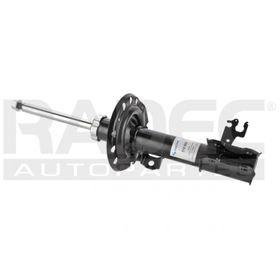 amortiguador-suspension-delantero-chevrolet-vectra-der-03-08-sg