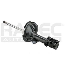 amortiguador-suspension-delantero-dodge-attitude-der-05-11-sg