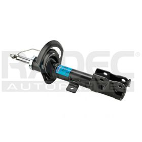 amortiguador-suspension-delantero-dodge-caliber-der-06-12-sh
