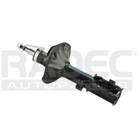 amortiguador-suspension-delantero-dodge-verna-der-04-06-sg
