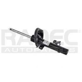 amortiguador-suspension-delantero-ford-focus-wagon-zx3-der-00-06-sg