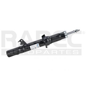 amortiguador-suspension-delantero-ford-fusion-der-05-12-sg