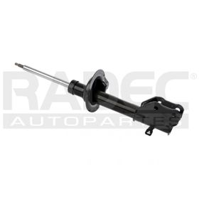 amortiguador-suspension-delantero-ford-edge-der-07-12-sg