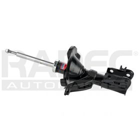 amortiguador-suspension-delantero-honda-civic-der-01-02-sg