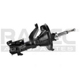 amortiguador-suspension-delantero-honda-civic-der-03-05-sg