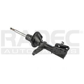 amortiguador-suspension-delantero-lr-freelander-der-00-05-sg
