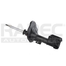 amortiguador-suspension-delantero-mitsubishi-eclipse-der-00-03-convertible-coupe-sg