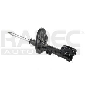 amortiguador-suspension-delantero-mitsubishi-galant-der-02-05-sg