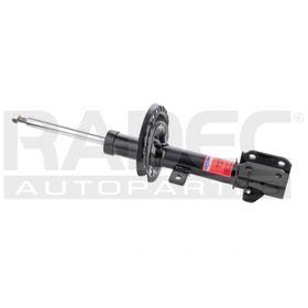 amortiguador-suspension-delantero-nissan-micra-der-04-08-sg