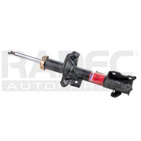 amortiguador-suspension-delantero-nissan-tiida-der-06-13-sg