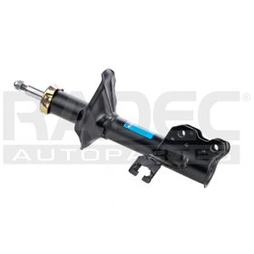 amortiguador-suspension-delantero-nissan-tsuru-der-92-13-gsi-gsiish