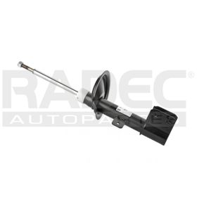 amortiguador-suspension-delantero-peugeot-307-cc-break-sw-der-03-10-sg